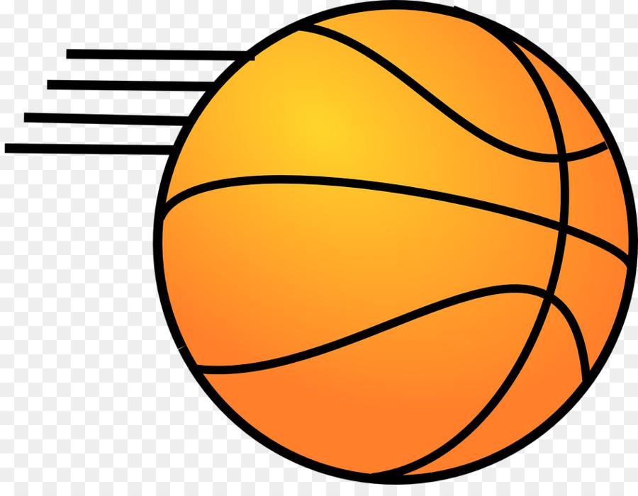 900x700 Basketball Court Clip Art