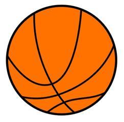 243x238 Clip Art Basketball Amp Look At Clip Art Basketball Clip Art Images