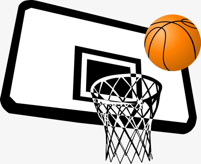 650x531 Basketball And Basketball, Basketball, Sports Equipment, Sports