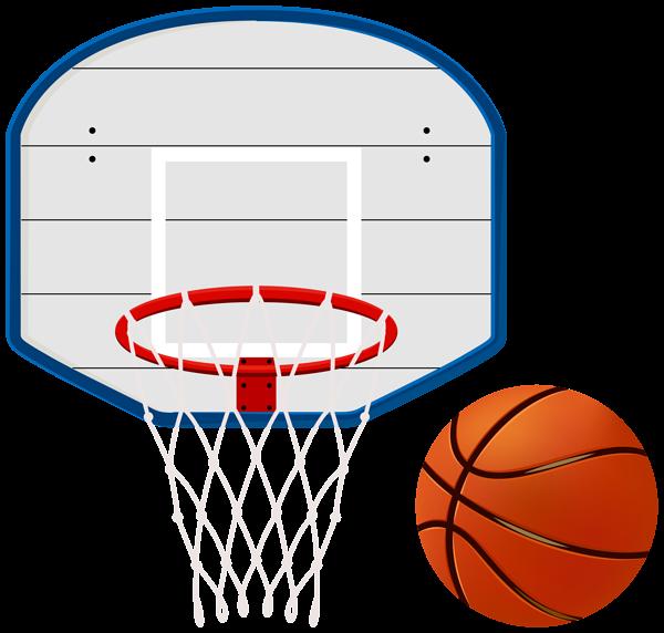 600x572 Basketball Hoop Clip Art Imageu200b Gallery Yopriceville