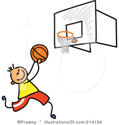 400x420 Free Basketball Hoop Clipart
