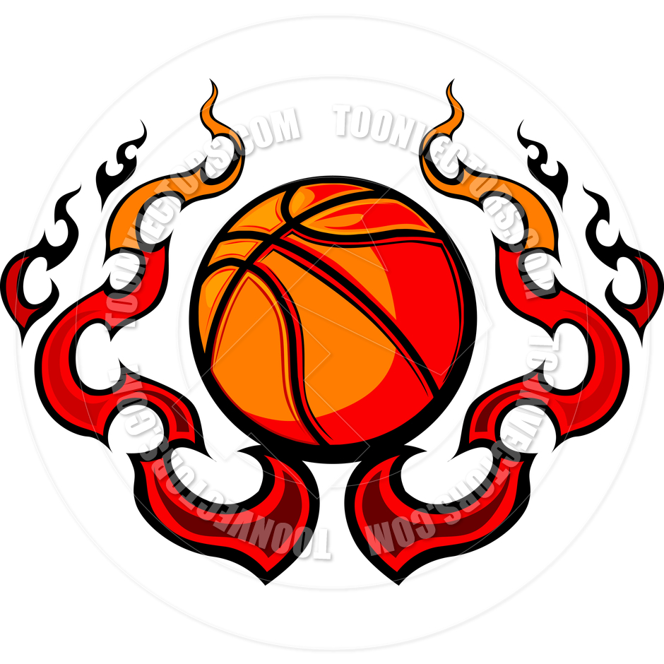 940x940 Revealing Printable Basketball Pictures Free Clip Art Template