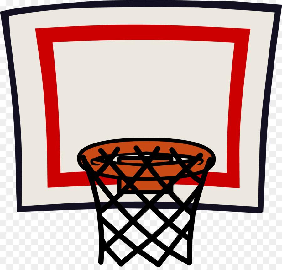 900x860 Basketball Backboard Net Clip Art