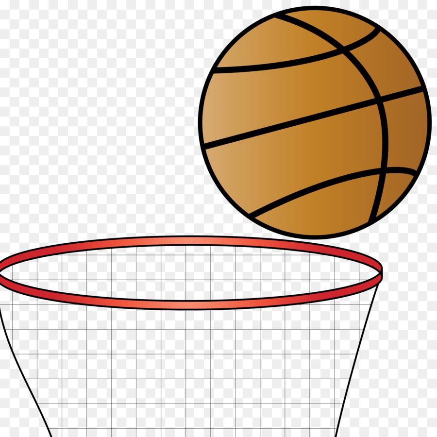 900x900 Basketball Court Sport Clip Art