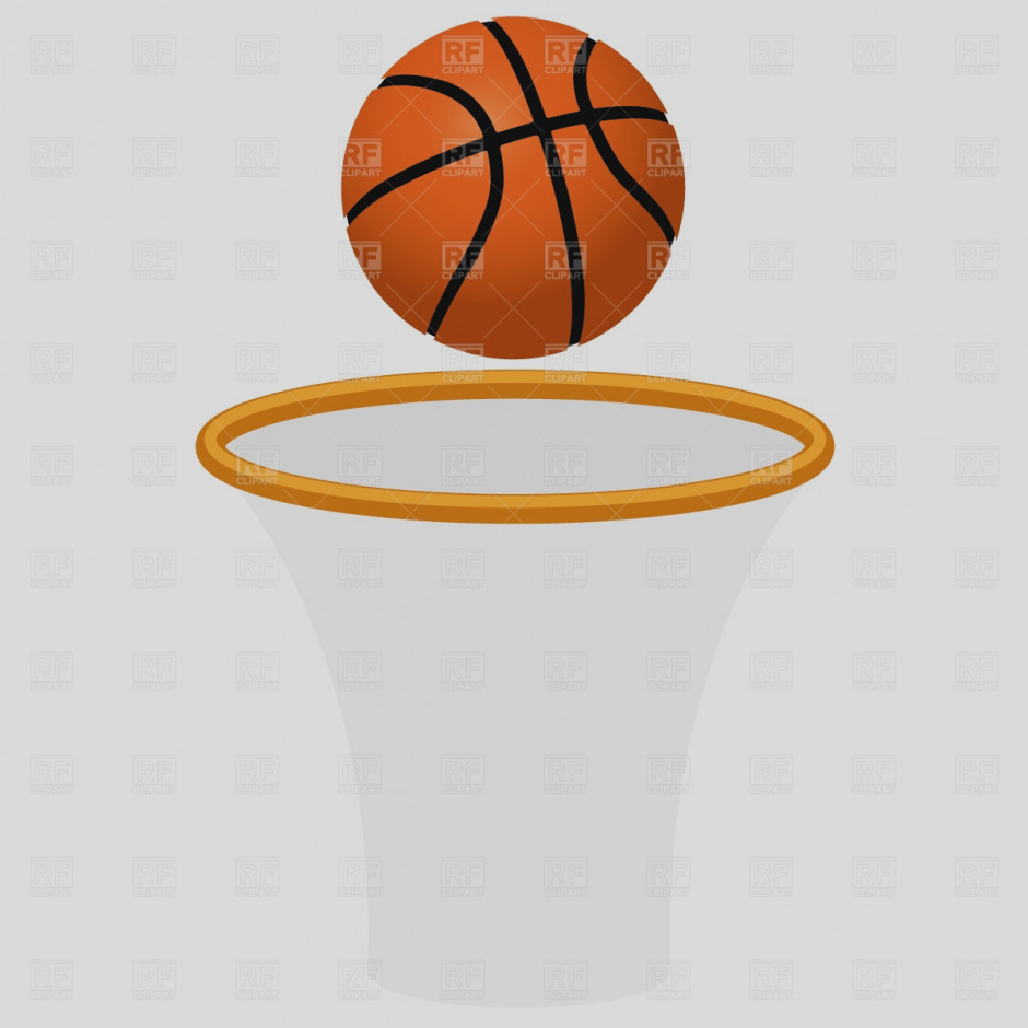 940x940 Best Of Clip Art Basketball Clipart Panda Free Images