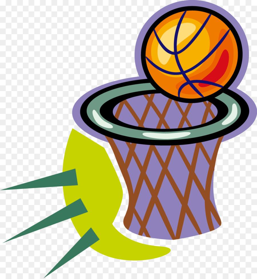 900x980 Womens Basketball Female Clip Art
