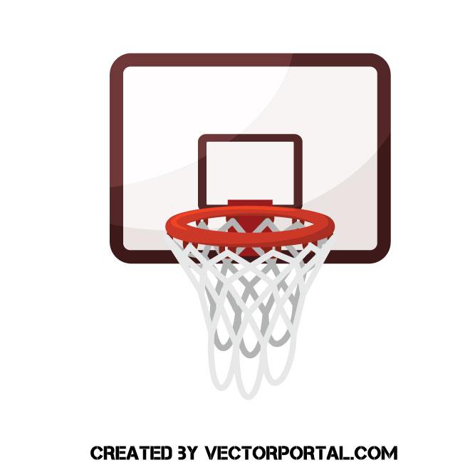 660x660 Baksetball Shorts Vector Clip Art