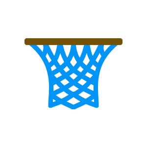 300x300 Basket Clipart Basketball Shoe