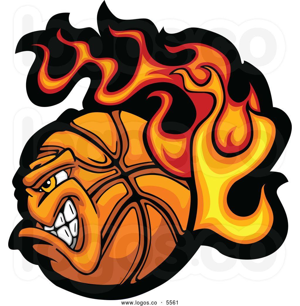1024x1044 Basketball Hoop Clip Art Clipart Panda Free Images And Basket Ball