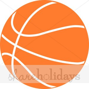 300x300 Free Clip Art Images Of Basketball