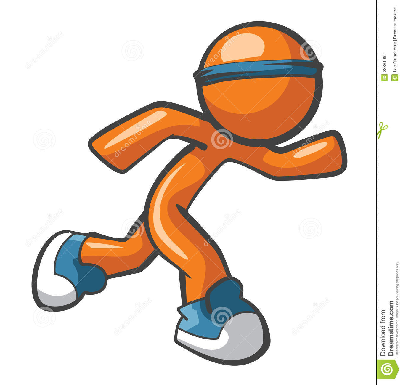 1361x1300 Sneakers Clipart Walking Foot