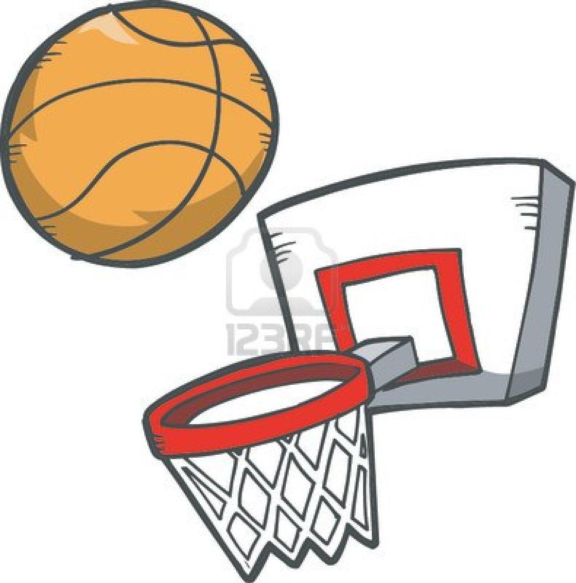 1185x1200 Clip Art Clip Art Basketball