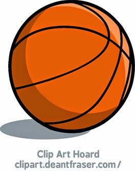 Basketball Team Clipart at GetDrawings com | Free for personal use