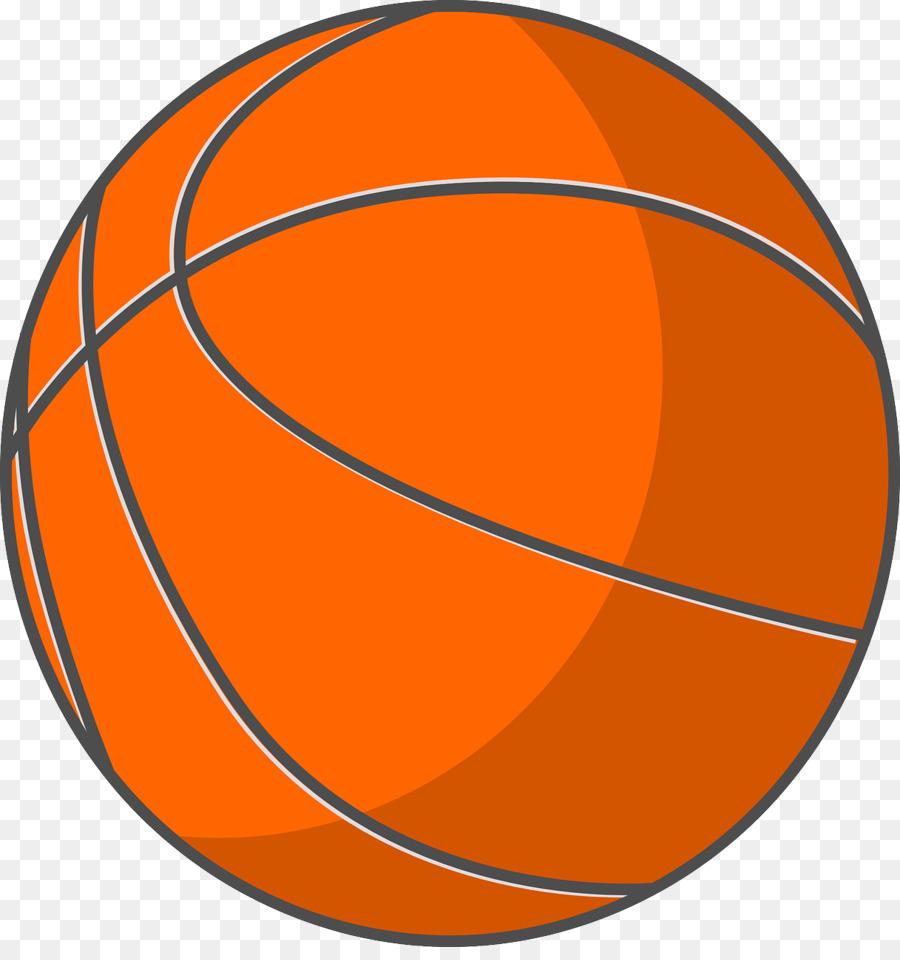 900x960 Basketball Animation Clip Art