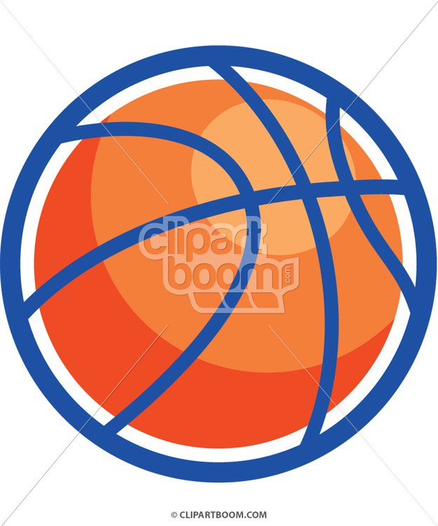 625x750 Vector Basketball Designs Amp Clip Art For T Shirts