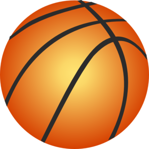 basketball team clipart at getdrawings com free for personal use rh getdrawings com free clipart basketball and angel free clipart baseball