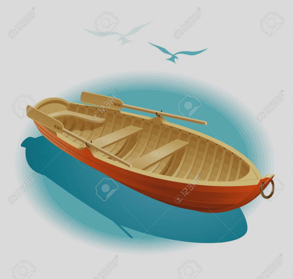 987x940 Beautiful Of Clip Art Boat Boating Clipart Panda Free Images Morze