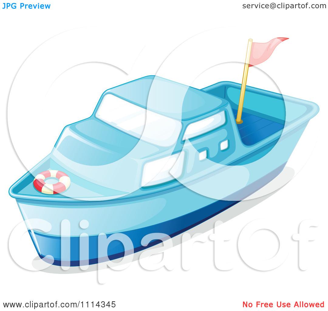 1080x1024 Boat Cliparts