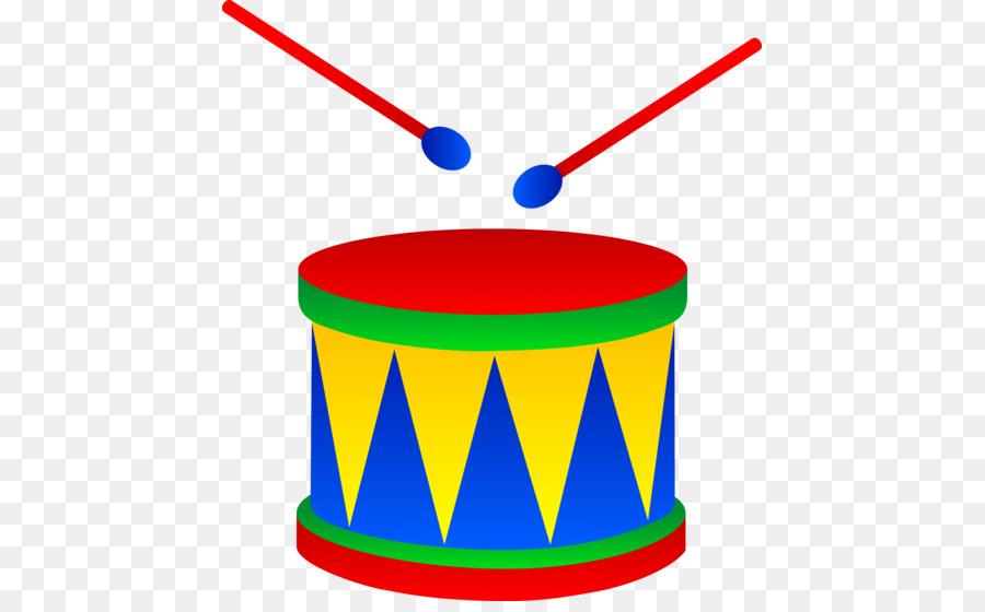 900x560 Drummer Snare Drum Drums Clip Art