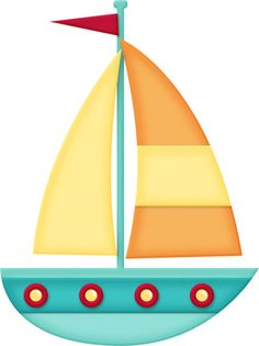 236x315 Sailboat, Anchor And Life Preserver Svg's Svg File