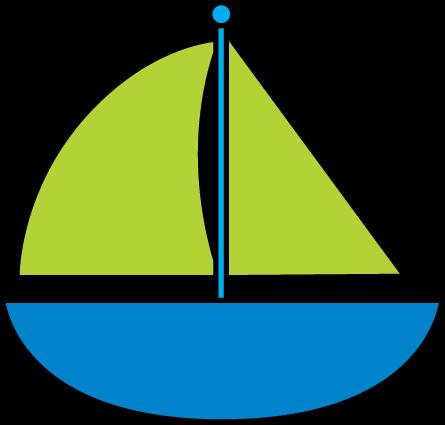 445x425 Top 77 Boat Clip Art