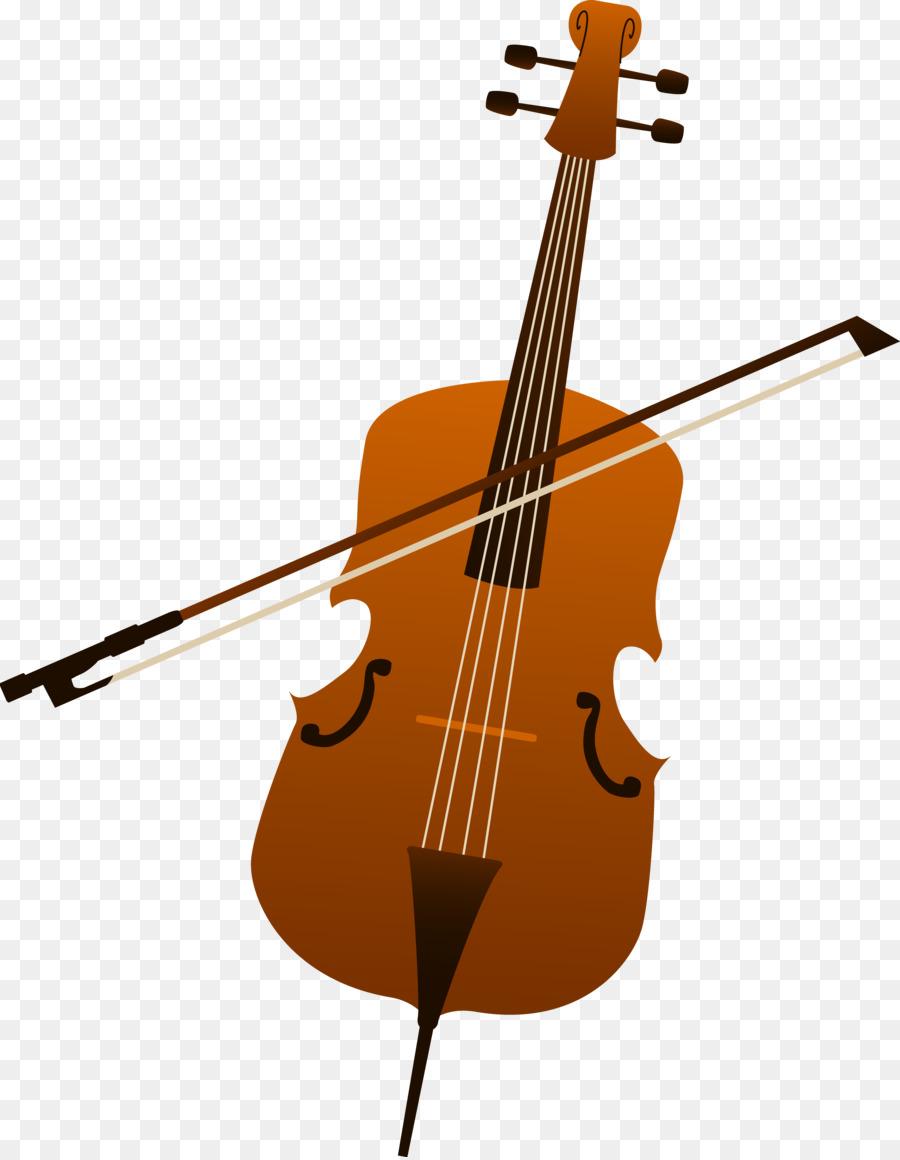 900x1160 Cello Violin Double Bass Clip Art