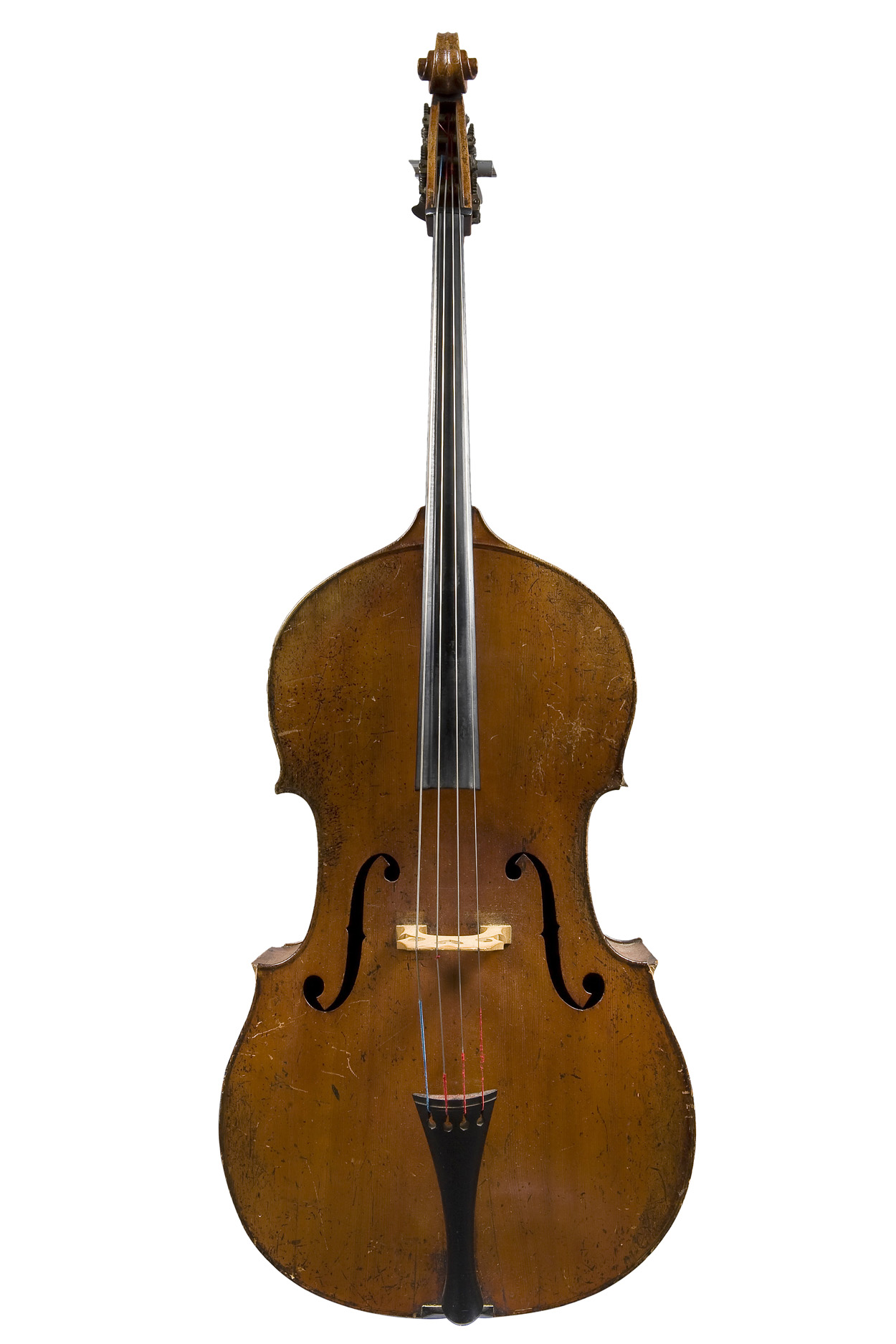 1250x1875 Double Bass Clipart