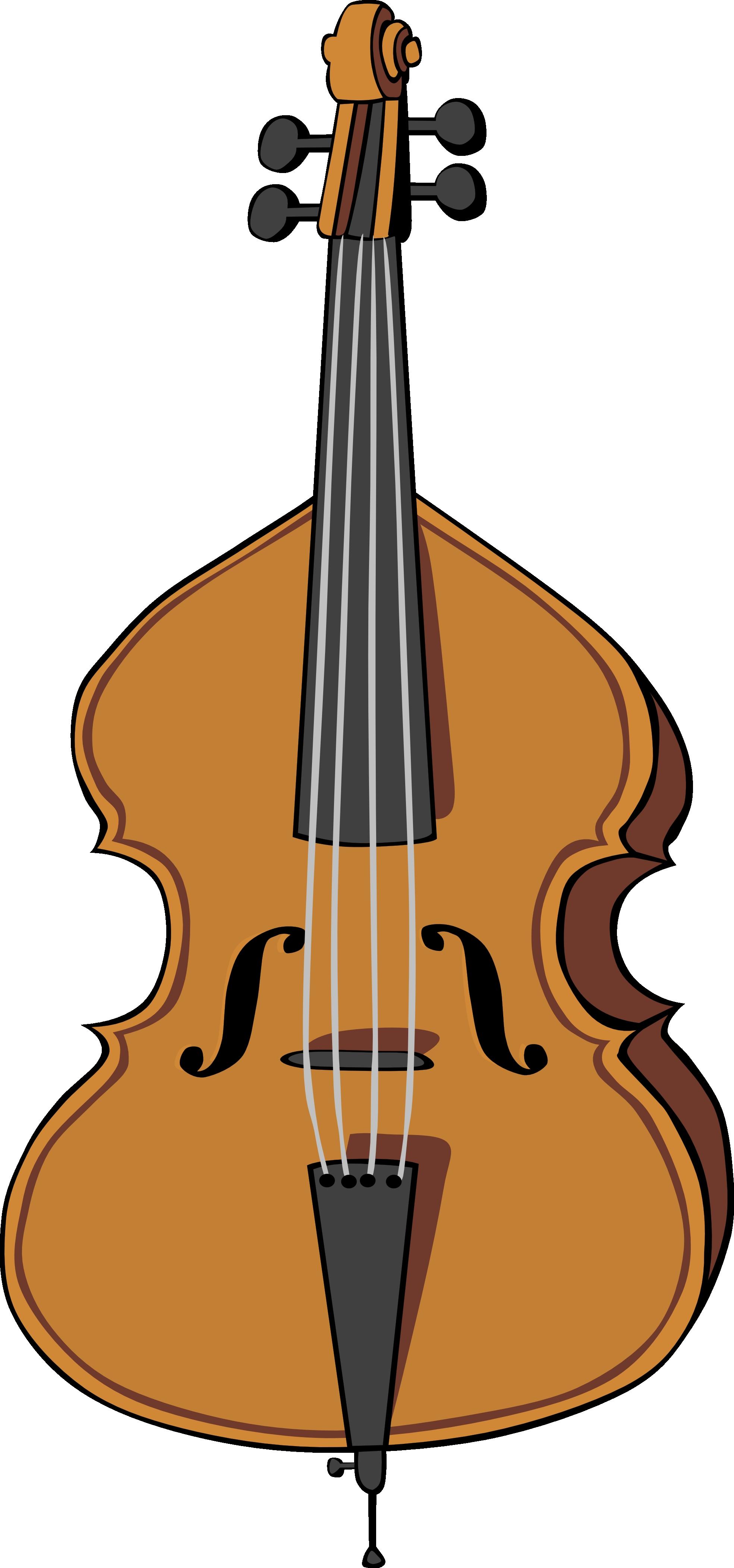 1969x4205 Fresh Bass Clipart Gallery