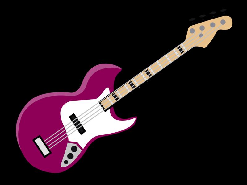 800x600 Guitar Clip Art The Cliparts 2