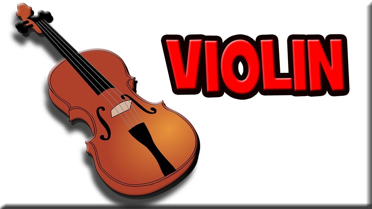 1280x720 Musical Instrument Saxophone Clip Art Vector Bass Png Striking
