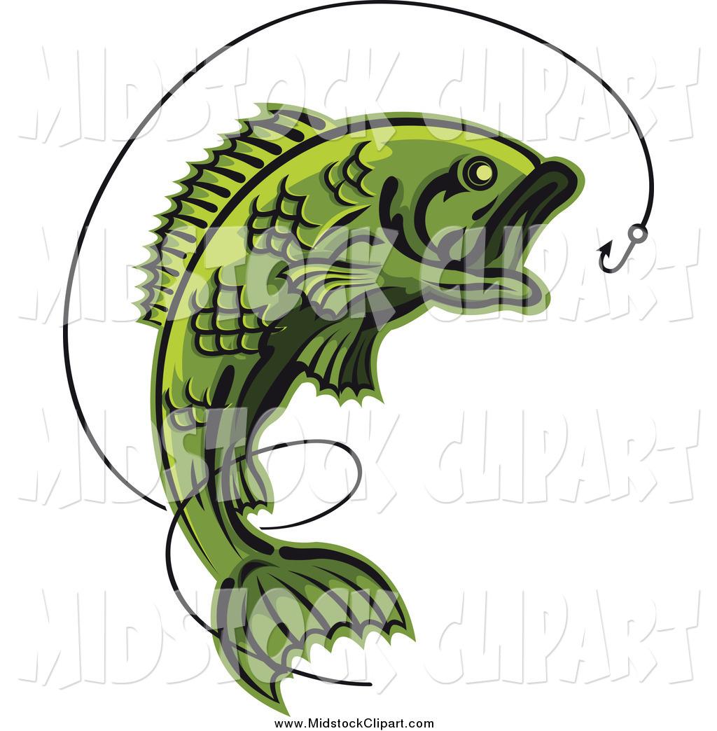 1024x1044 Clip Art Jumping Fish Clip Art