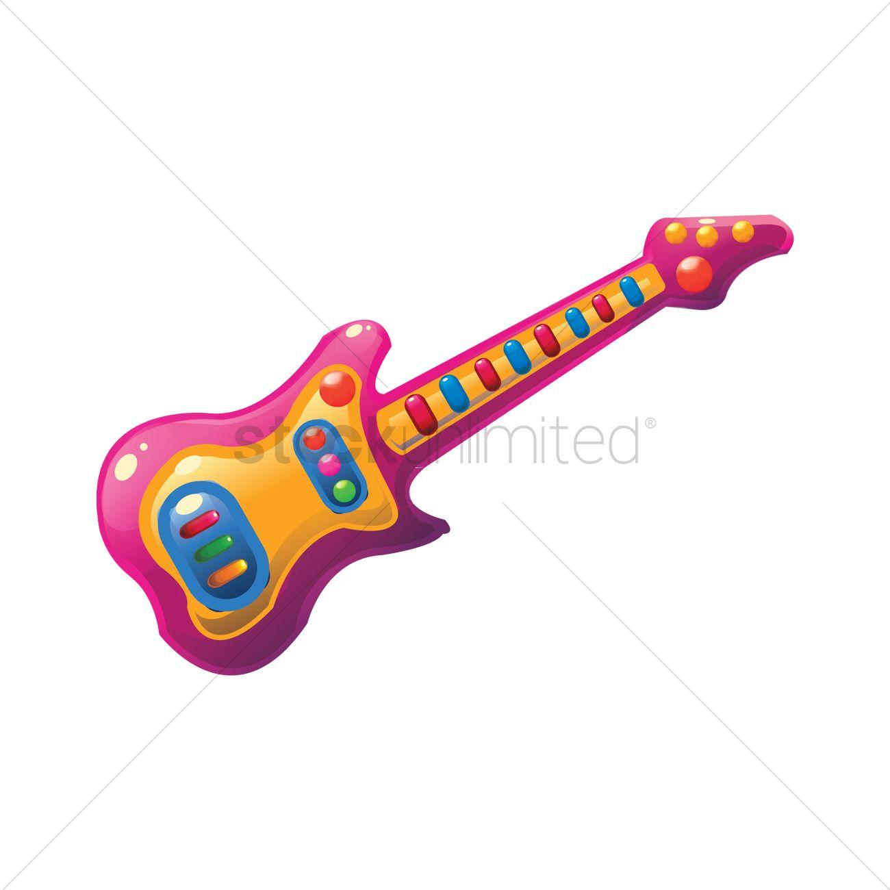 1300x1300 Guitar Clipart