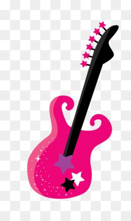 260x440 Bass Guitar Clipart Rockstar Guitar