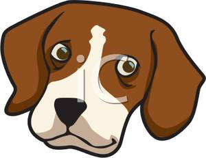 300x231 Dog Face Clip Art Free Collection Download And Share Dog Face