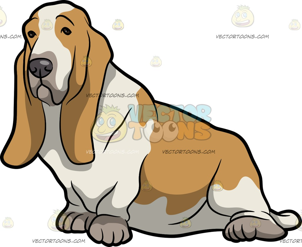 1024x839 Basset Hound Thanksgiving Clip Art Happy Easter Amp Thanksgiving 2018