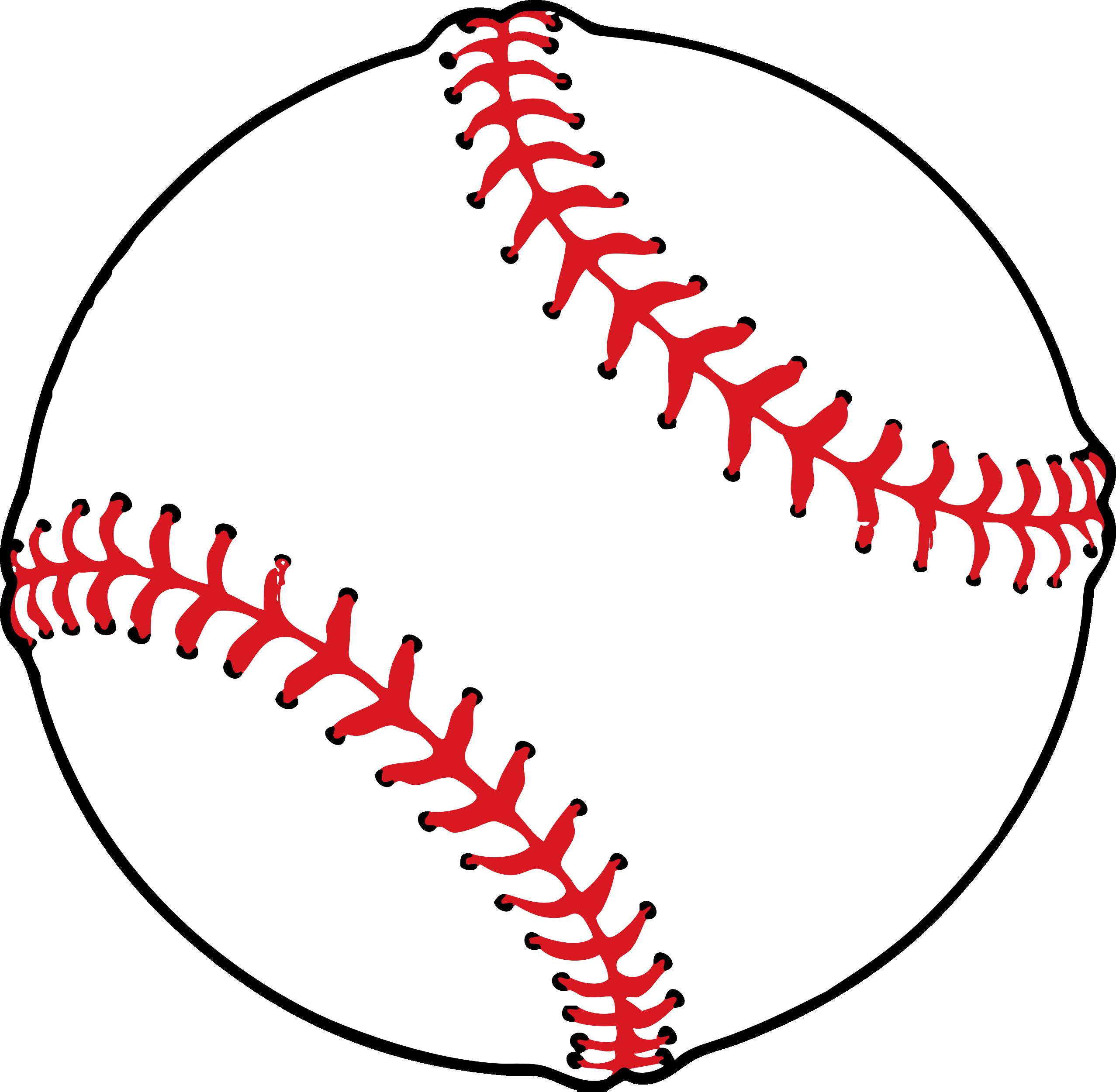 Bat And Ball Clipart At Getdrawings Com Free For Personal Use Bat