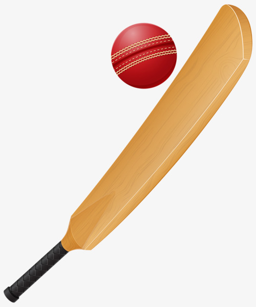 500x600 Ball And Bat Png Transparent Ball And Bat.png Images. Pluspng