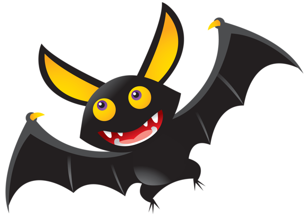 600x427 Large Png Bat Clipartu200b Gallery Yopriceville