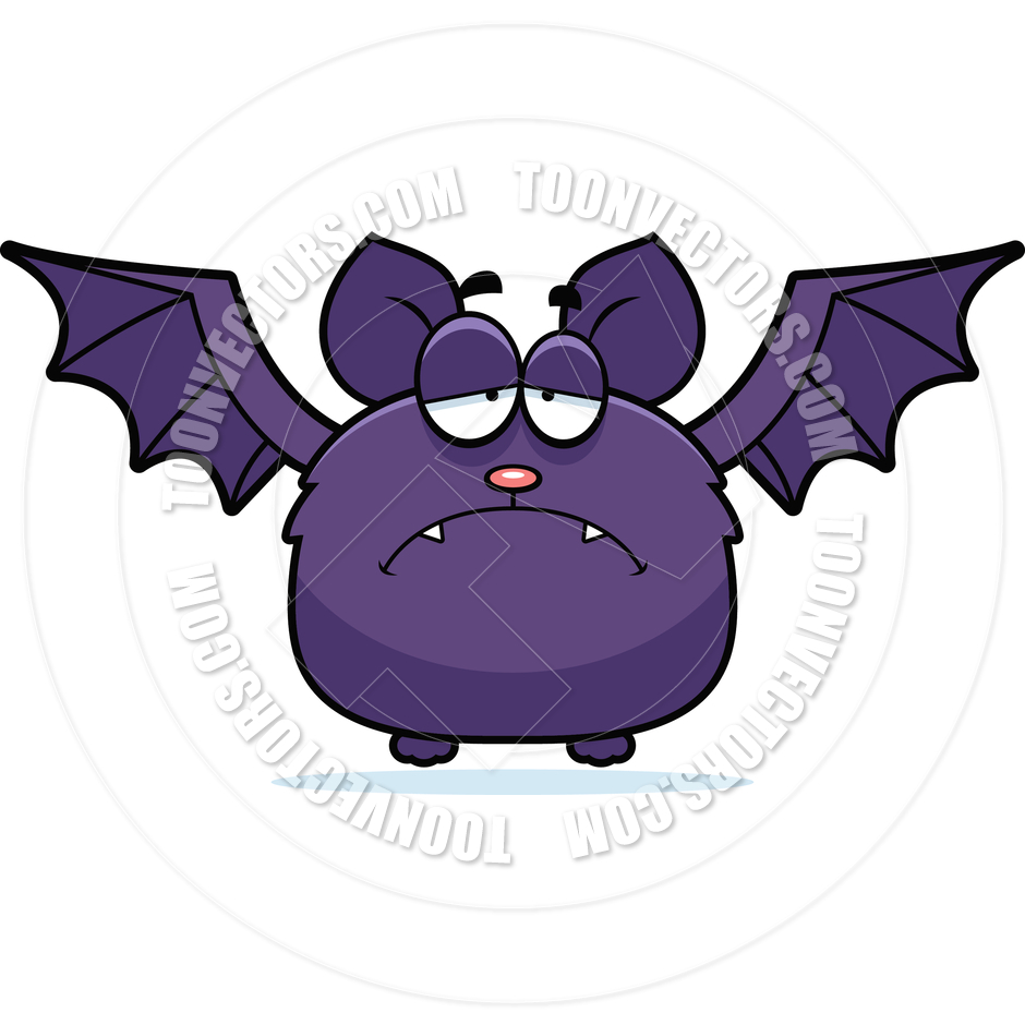 940x940 Lofty Design Ideas Bat Clipart Vintage Halloween Clip Art