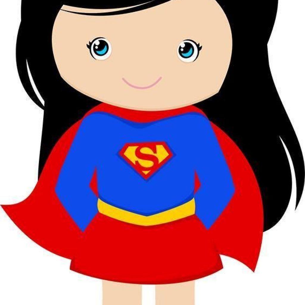 1024x1024 Supergirl Clipart Bat Clipart