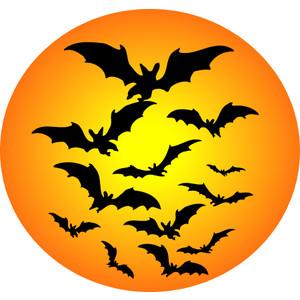 300x300 Halloween Bat Clipart B6a052829c8573c02a551b95d0ec1fc1 Bat Clip