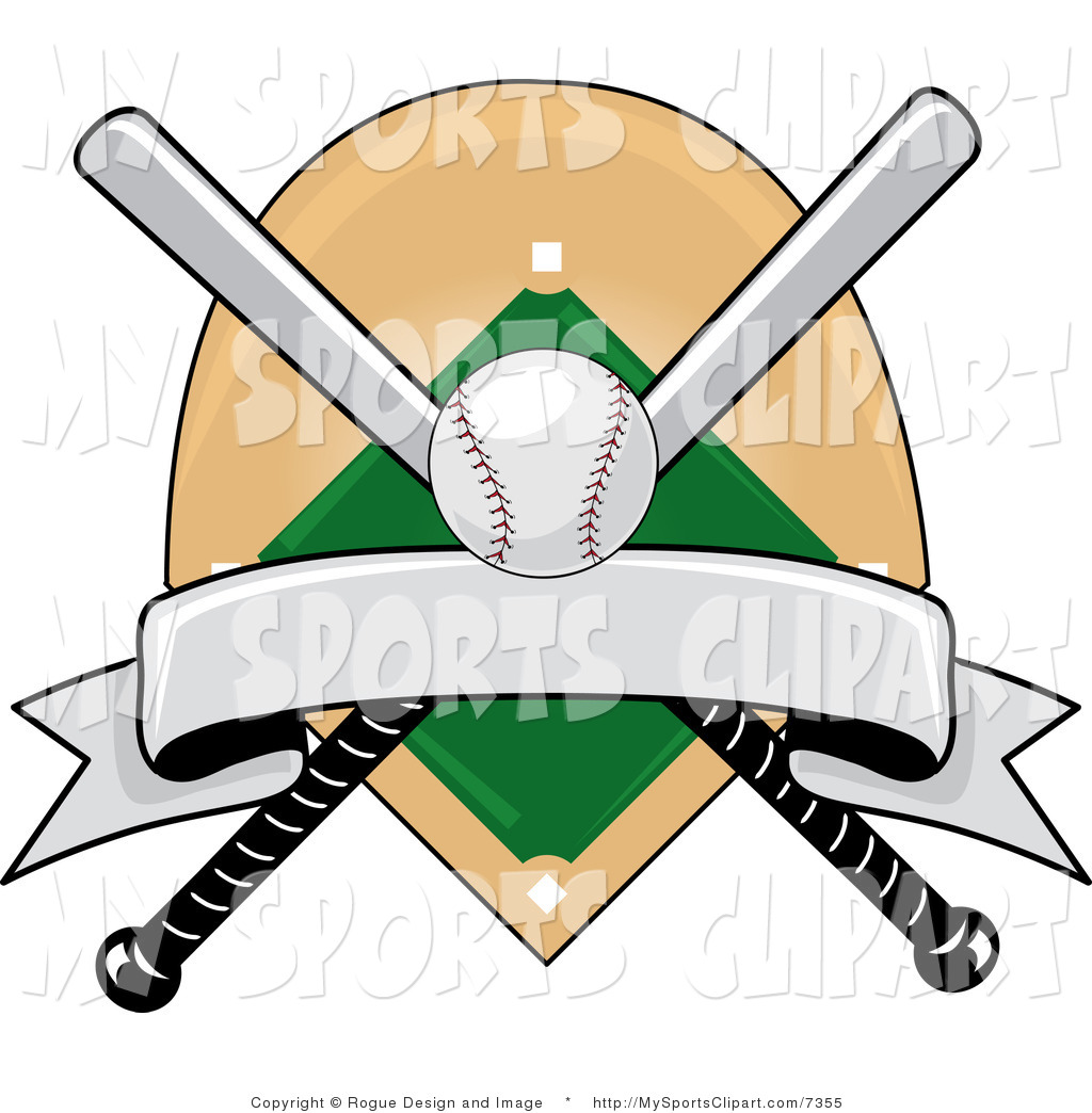 1024x1044 Baseball Ball And Bat Clip Art Clipart Panda