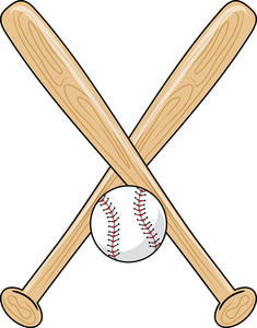 235x300 Baseball Bat Clip Art Amp Look At Baseball Bat Clip Art Clip Art