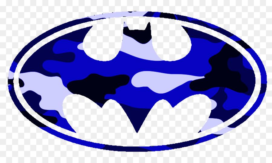 900x540 Batman Joker Bat Signal Drawing Clip Art