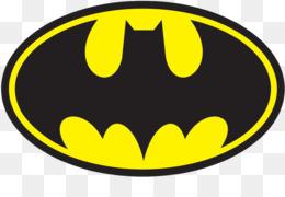 260x180 Batman Joker Bat Signal Robin