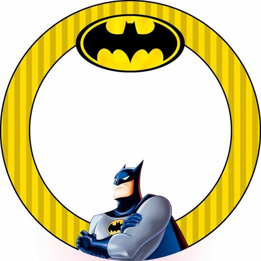 bat signal clipart at getdrawings com free for personal use bat