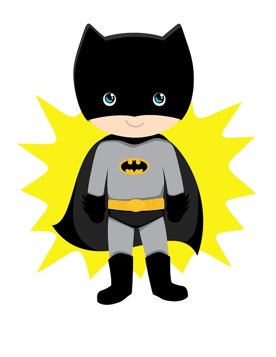 556x720 Collection Of Batman Symbol Cake Buy Any Image And Use It