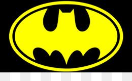 260x160 Free Download Batman Batgirl Symbol Bat Signal Clip Art