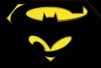 351x237 Pics Of Batman Symbol