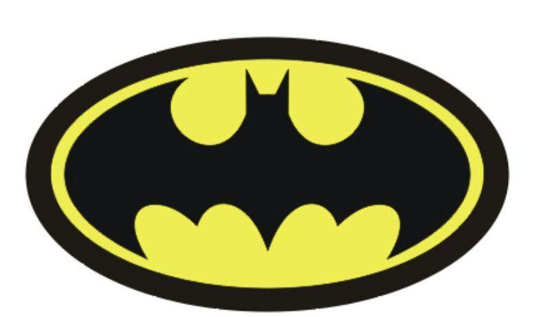 787x462 Pin By Eliana Mello On Batman Batman
